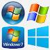 Cara Memperbaiki Segala Macam Kerusakan dan Error pada Windows 7/8/8.1/10 dengan SFC