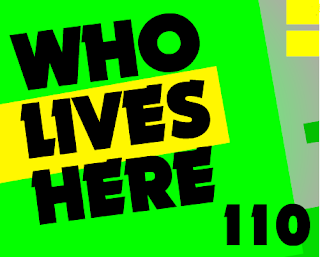 http://www.abroy.com/play/escape-games/who-lives-here-110/