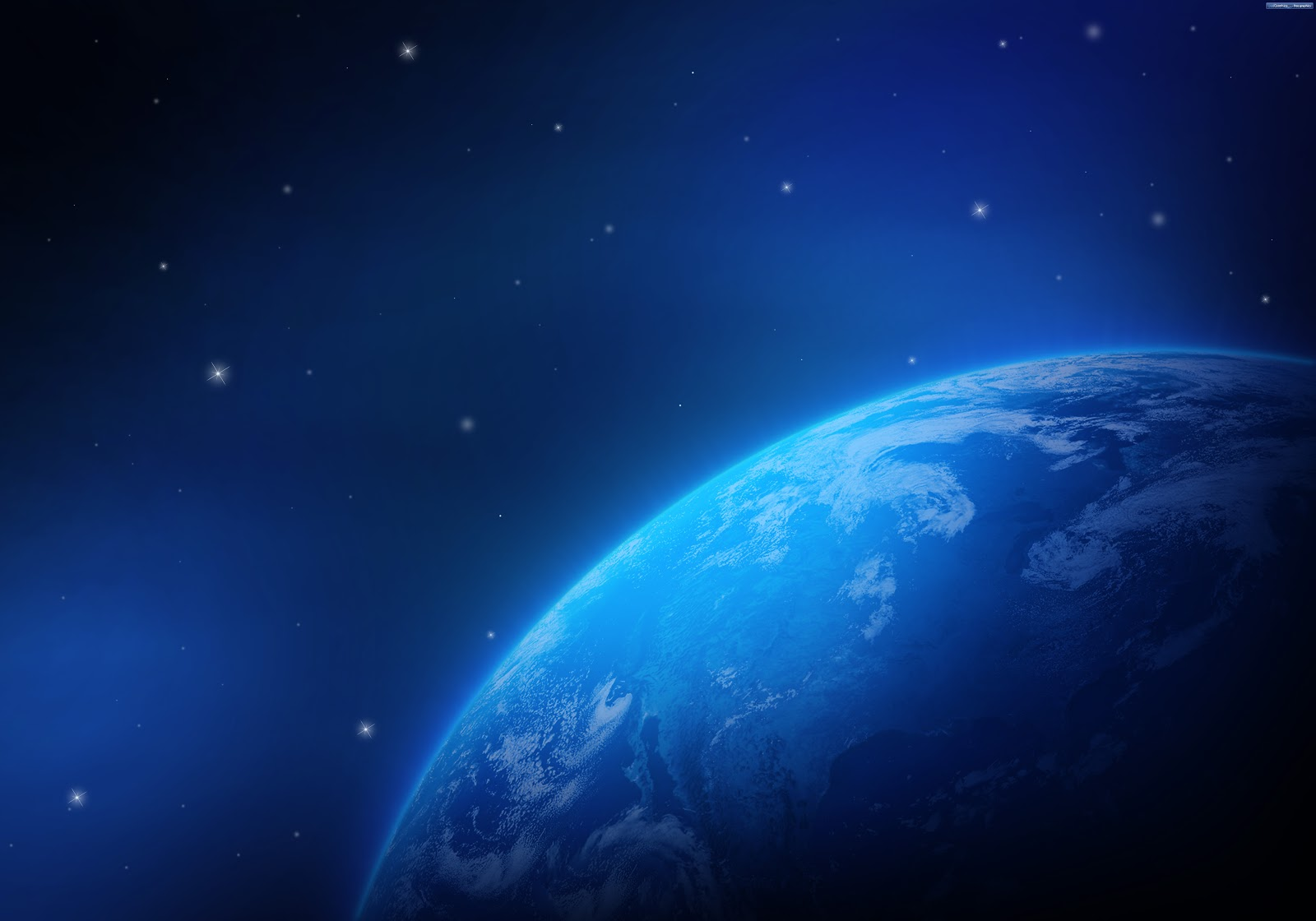 earth wallpaper high resolution - Mobile wallpapers