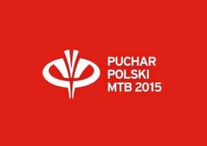 puchar polski mtb logo 300x211 - Puchar Polski XCM, licencje... czyli o co kaman?
