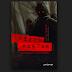 Resenha | Creepypastas: Lendas da Internet org. de Glau Kemp