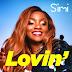 SWEET MUSIC : Simi _ Lovin