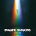 """Imagine Dragons divulga faixa inédita """"Next to Me"""""""