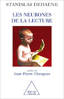 http://www.odilejacob.fr/catalogue/sciences/neurosciences/neurones-de-la-lecture_9782738119742.php