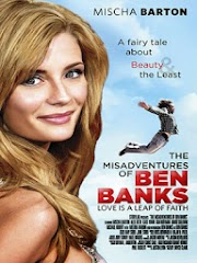Beauty And The Least - The Misadventures of Ben Banks (2012)