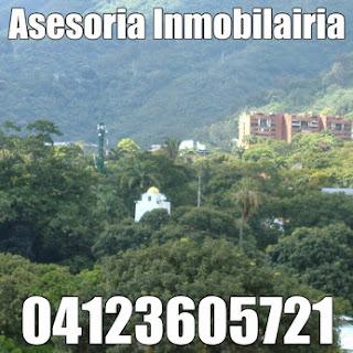 Amaneciendo con Asesoria Inmobiliaria 0212.4223247/04123605721