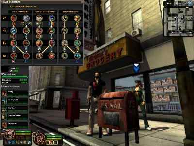 Escape From Paradise City Pc Game Free Download Full Version