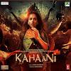 Kahaani (2012) Hindi Movie All Songs Lyrics
