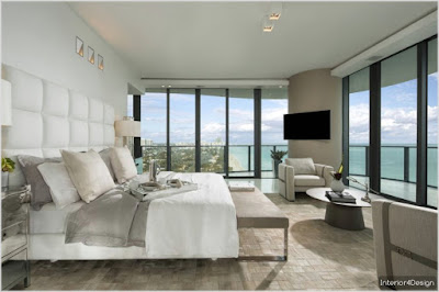 New and beautiful bedrooms 11