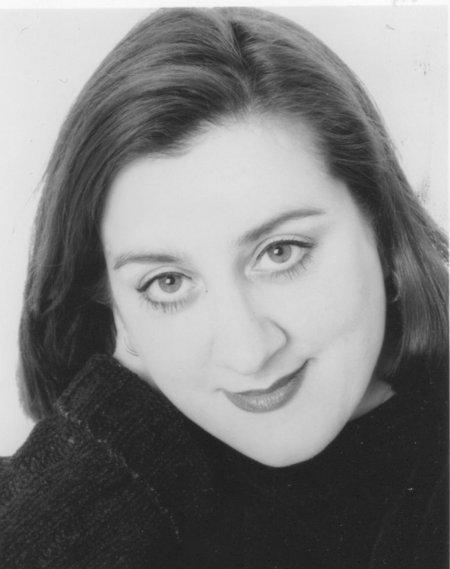 Tessa Vale