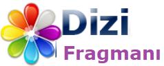 Dizi Fragmanı Web Sitesi Açıldı