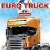 تحميل لعبة الشاحنات الممتعة Euro Truck Simulatorبرابط مباشر و تحميل مجاني