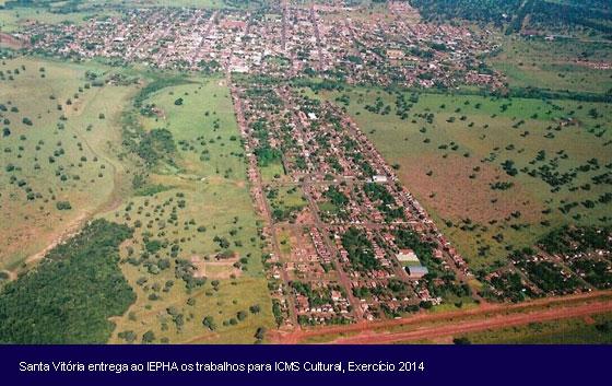 Santa Vitória Minas Gerais fonte: 2.bp.blogspot.com
