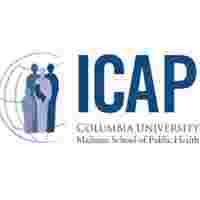 Job Opportunity at ICAP Tanzania, Data Management Fellow
