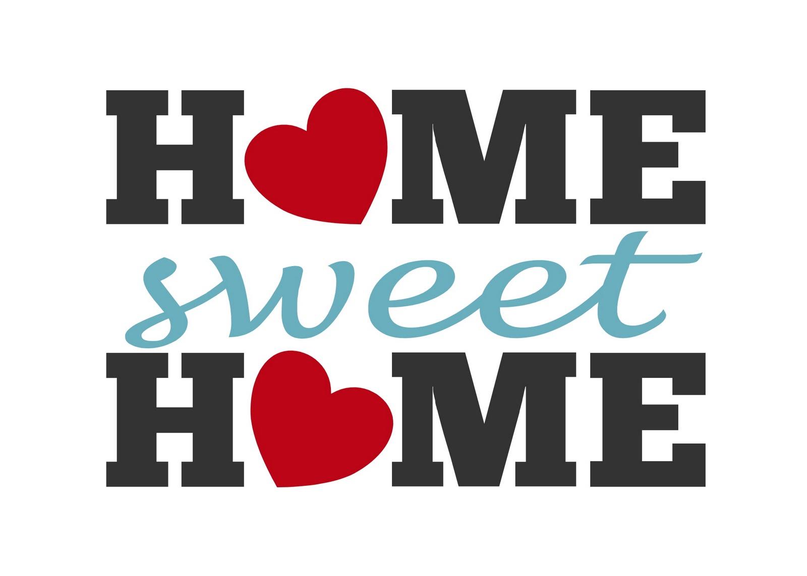 homemakin and decoratin adorable printables freebies. Black Bedroom Furniture Sets. Home Design Ideas