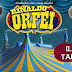 Il Circo Rinaldo Orfei a Partinico