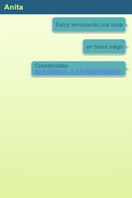 whatsapp sniffer v1.03 apk full version cracked free download - flatline softwares