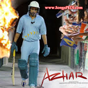 Azhar Songs.pk   Azhar movie songs   Azhar songs pk mp3 free download