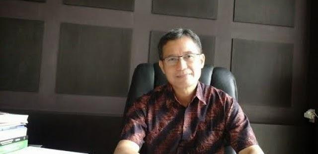 Industri Kecil di Aceh Merosot