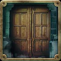 100 Doors XL Apk