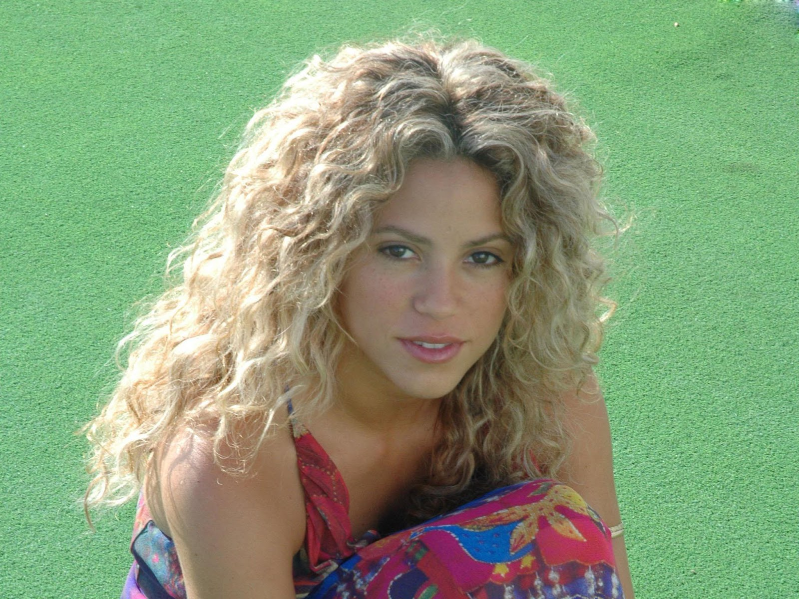 Ash hollywood hot platinum blonde gash flasher pt2 - 2 6