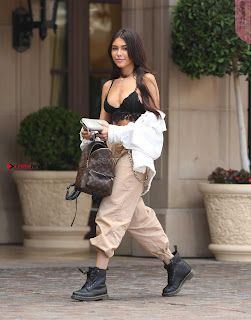 Madison-Beer-Outside-the-Montage-Beverly-Hills-5+%7E+SexyCelebs.in+Exclusive.jpg