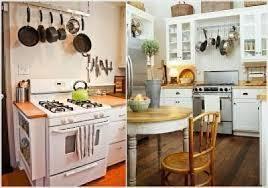 نصائح عملية للتخزين في المطبخ