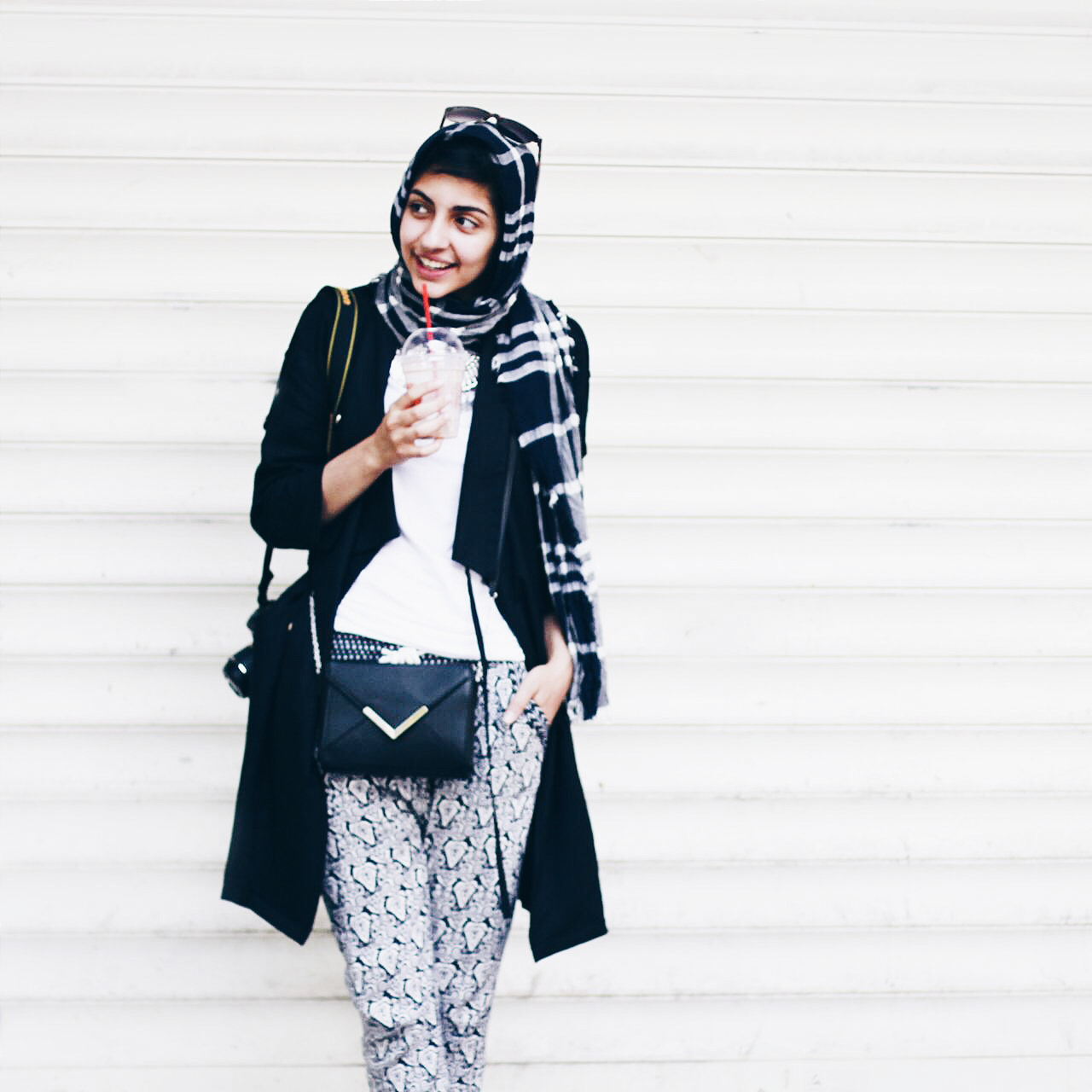 fashion, iran fashion, iranian fashion, tehran fashion, hijab fashion, hijabi fashion, iran streetstyle, streetstyle blog