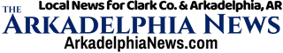 ArkadelphiaNews.com - Breaking News for Arkadelphia Clark and County, Arkansas