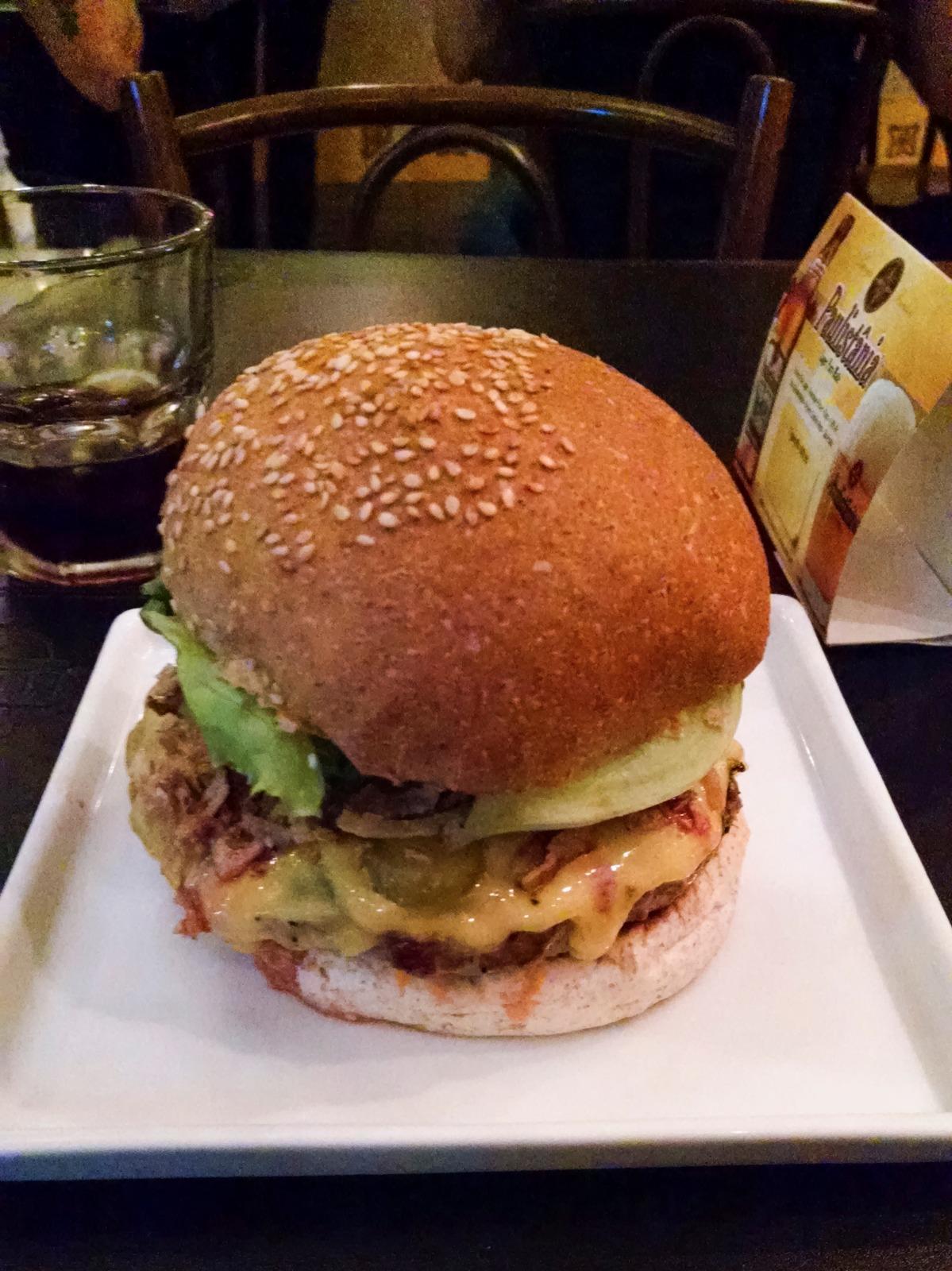 Paulista Burger,Paulista Burger,Paulista Burger,Paulista Burger,lugares para ir em sp,onde comer em sp,onde comer em sao paulo,