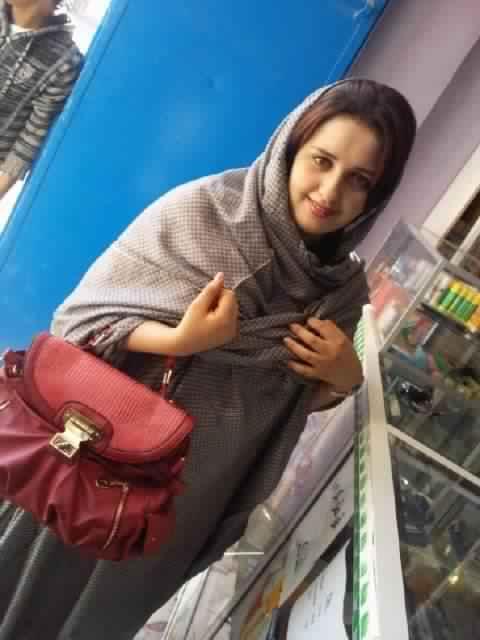 عراقية لم يسبق لى الزواج اقيم فى السعودية مكة المكرمة ابحث عن شاب سعودي للزواج