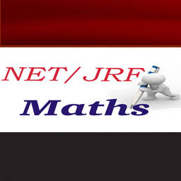 SUBJECT WISE WEIGHTAGE FOR JAM MATHEMATICS IN PREVIOUS YEAR