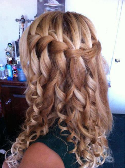 Miraculous Arec Hairstyle Photos Hairstyles Tumblr Short Hairstyles For Black Women Fulllsitofus