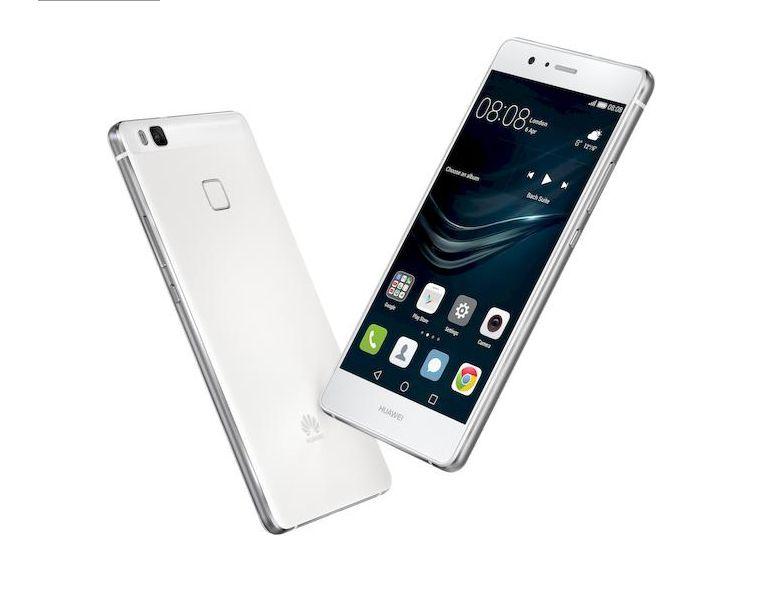 Huawei P9 Lite: da Maggio a 299 euro | Immagini ufficiali HTNovo