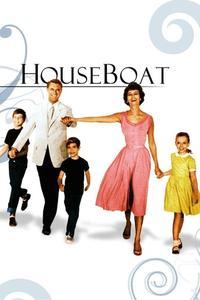 Watch Houseboat Online Free in HD