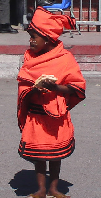 XHOSA PEOPLE:SOUTH AFRICA`S ANCIENT PEOPLE WITH UNIQUE ...