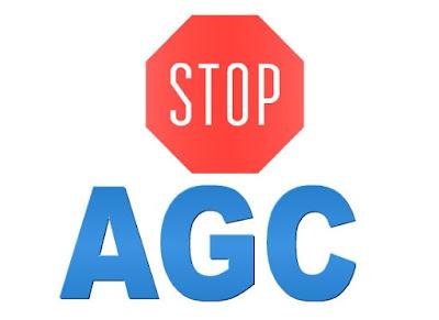 3 Cara Mengatasai Dan Mencegah Blog Anda Dicopas Oleh AGC