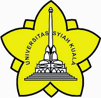 Seleksi Penerimaan Mahasiswa Baru UNSYIAH Pendaftaran Online UNSYIAH 2019/2020 (Universitas Syiah Kuala)