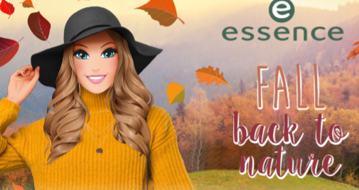 Fall back to nature - Essence