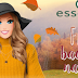 Beauty | Preview: Essence trend edition 'Fall back to nature'