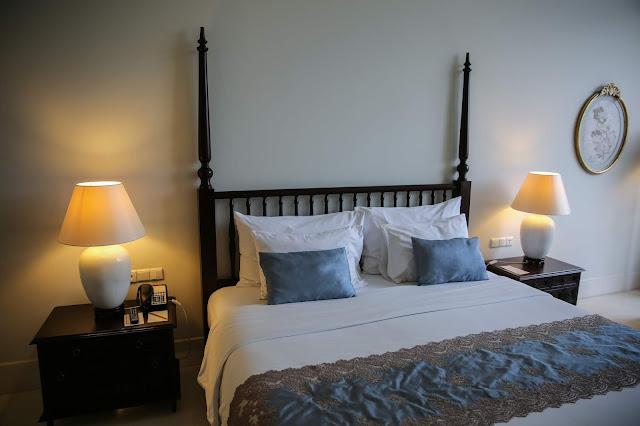 rumah luwih resort bali suite