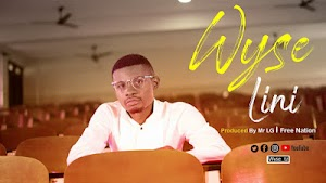 Download  Audio | Wyse - Lini