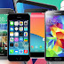 Best Tips For Buying Mobile Phones With Limited Budget
