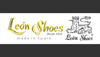 León Shoes