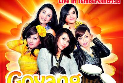 Kumpulan Lagu Dangdut Koplo Om Sera Paling Terbaik Terbaru dan Terpopuler Gratis