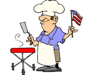 labor day clip art online free
