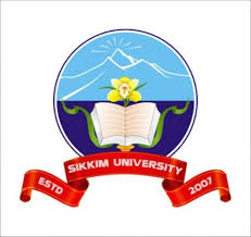 online admission sikkim government colleges