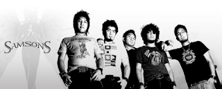 Kumpulan Lagu Mp3 Terbaik Samsons Full Album Samsons (2009) Lengkap