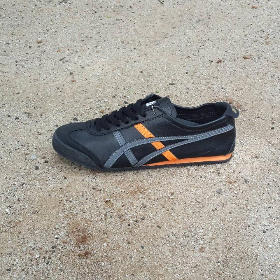 Sepatu Casual Asics Tiger Onetsuka   Jual Sepatu Murah  5af74025f5