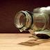 Dupla morre após consumir suposto veneno durante bebedeira
